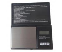 Ваги ювелірні ACS 7020 на 1 кг