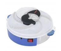 Електрична мухоловка USB Electric Fly Trap MOSQUITOES yd-218