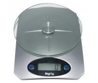 Ваги кухонні електронні Imperial Houseware R30286 на 5 кг
