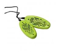 Сушарка для взуття Shine Комфорт ЄСВ-12-220
