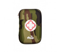 Аптечка EVA box (хакі) Tramp TRA-193-khaki