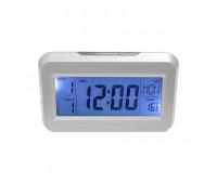 Настільні годинники Kenko Kk-2616