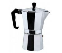 Гейзерна кавоварка Empire EM-9544, 500 мл
