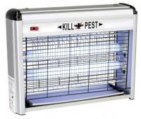 Електрична москітна сітка PEST KILLER BK-L20