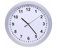Годинник-сейф настінні SAFE CLOCK 7031