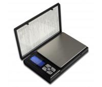 Ювелірні ваги Notebook Series Digital Scale 1108-5