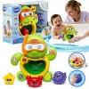 Іграшки для ванни, і аксесуари