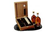 Аксесуари для алкоголю і куріння