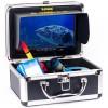 Підводні відеокамери для риболовлі